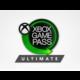 Znáte Game Pass Ultimate? Měli byste!