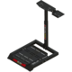 Next Level Racing Wheel Stand Lite  + Voucher až na 3 měsíce HBO GO jako dárek (max 1 ks na objednávku)