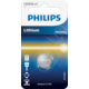 Philips CR1616 - 1ks