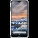 Nokia 7.2, 6GB/128GB, Dual SIM, Ice  + DIGI TV s více než 100 programy na 1 měsíc zdarma