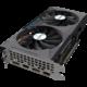 GIGABYTE GeForce RTX 3060 EAGLE OC 12G (rev.2.0), LHR, 12GB GDDR6