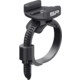 SP Connect Clamp Mount