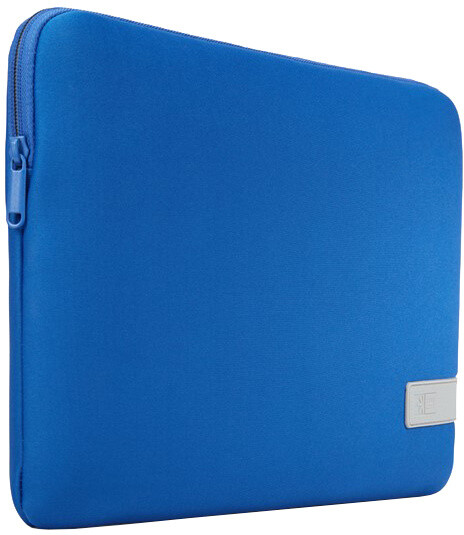 """CaseLogic pouzdro Reflect na MacBook Pro 13"""", modrá"""