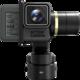Feiyu Tech stabilizátor WG2 s 3osou stabilizací pro GoPro voděodolný