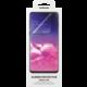Samsung fólie na displej pro Samsung G973 Galaxy S10, čirá