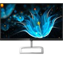 "Philips 276E9QJAB - LED monitor 27"" - 276E9QJAB/00"