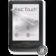 ScreenShield fólie na displej pro PocketBook 625 Basic Touch 2