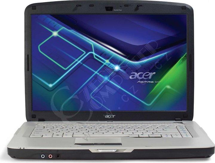 Acer Aspire 5710Z-101G16Mi (LX.AH50X.049)