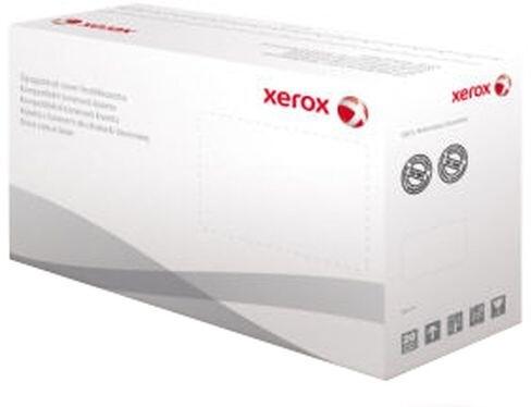 Xerox 013R00670