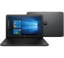 HP 250 G5, černá
