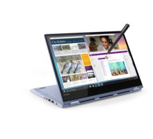 Lenovo Yoga 530-14IKB, modrá 81EK00RNCK