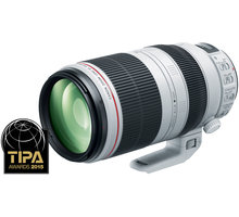 Canon EF 100-400mm f/4.5-5.6 L IS II USM - 9524B005