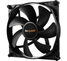 Be quiet! Silent Wings 3, 140mm, PWM fan