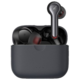Anker SoundCore Liberty Air 2, černá