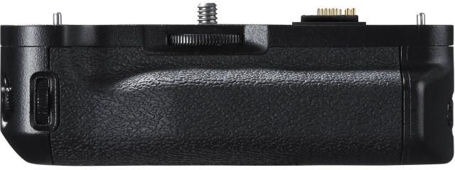 Fujifilm VG-XT1 battery grip pro XT-1