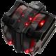 CoolerMaster V8 GTS v.2