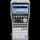 Casio FX 9860G II  + Možnost vrácení nevhodného dárku až do půlky ledna