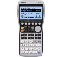 Casio FX 9860G II - 4971850033691