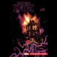 Komiks Doctor Strange: Poslední dny magie, 2.díl, Marvel
