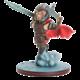 Figurka Q-Fig Marvel - Thor Ragnarok Diorama