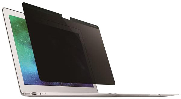 "Targus filtr soukromí pro MacBook 13"" (2018/2017)/ MacBook Air (2018)"