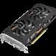PALiT GeForce GTX 1660 Super GamingPro OC, 6GB GDDR6  + 100Kč slevový kód na LEGO (kombinovatelný, max. 1ks/objednávku)
