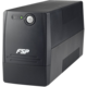 Fortron FSP FP 1500, 1500 VA, line interactive