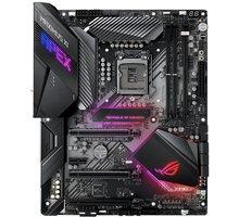 ASUS ROG MAXIMUS XI APEX - Intel Z390 90MB0XV0-M0EAY0