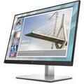 """HP E24i G4 - LED monitor 23,8"""""""
