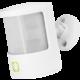 TRUST Zigbee Wireless Motion Sensor ZPIR-8000  + Při nákupu nad 500 Kč Kuki TV na 2 měsíce zdarma vč. seriálů v hodnotě 930 Kč
