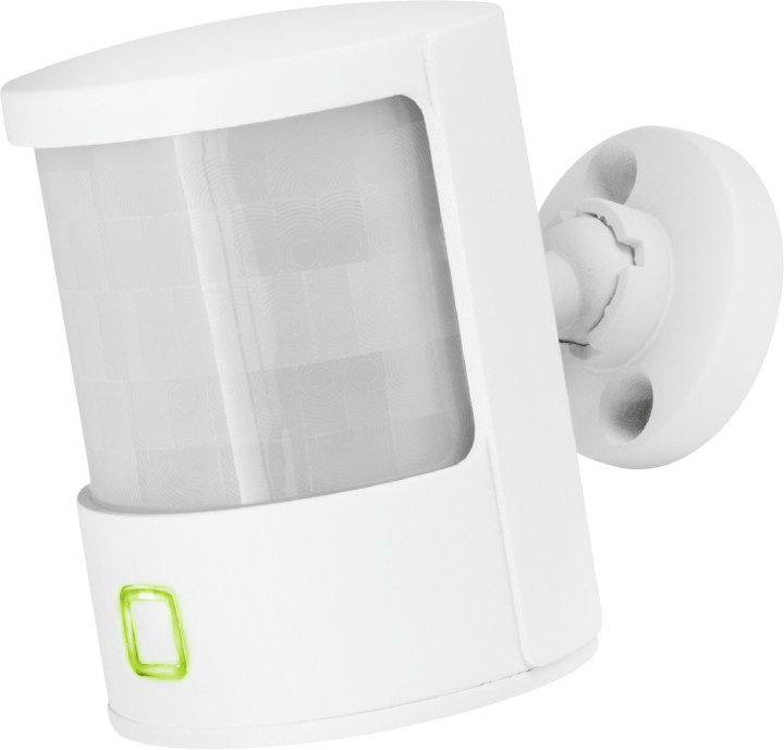 TRUST Zigbee Wireless Motion Sensor ZPIR-8000