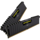 Corsair Vengeance LPX Black 8GB (2x4GB) DDR4 3600
