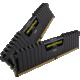 Corsair Vengeance LPX Black 8GB (2x4GB) DDR4 3600  + Možnost vrácení nevhodného dárku až do půlky ledna