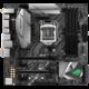 ASUS ROG STRIX Z370-G GAMING (WI-FI AC) - Intel Z370  + Coolermaster Hyper 212 LED (v ceně 789 Kč) + Voucher až na 3 měsíce HBO GO jako dárek (max 1 ks na objednávku)