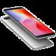 Recenze: Xiaomi Redmi 6 – solidní základ