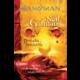 Komiks Sandman 01: Preludia a nokturna