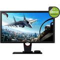 """BenQ XL2430T - LED monitor 24"""""""