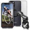 SP Connect Bike Bundle II iPhone 11 Pro/Xs/X