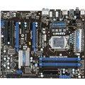 MSI P55-GD65 - Intel P55