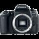 Canon EOS 77D tělo  + Foto brašna Lowepro Format 140 v ceně 599 Kč + 2700Kč zpět od Canonu + 100GB úložného prostoru v irirsta