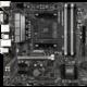 MSI B450M BAZOOKA - AMD B450