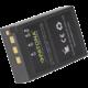 Patona baterie pro Olympus BLS5 1100mAh Li-Ion Premium