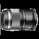 Olympus M. ZUIKO DIGITAL ED 60mm F2.8, černá