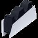 PlayStation 5 - Nabíjecí stanice ovladače DualSense