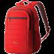 Lowepro Tahoe 150, červená