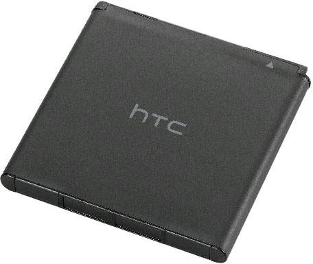 HTC náhradní baterie pro Evo 3D (BA S590)