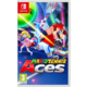 Mario Tennis Aces (SWITCH)  + Webshare VIP na 3 měsíce zdarma