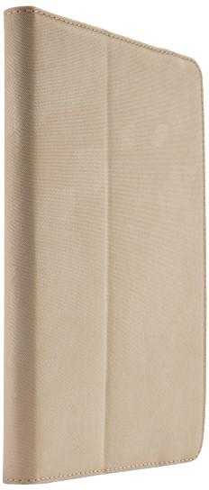 """CaseLogic Surefit Classic pouzdro na 7"""" (Parchment), béžová"""