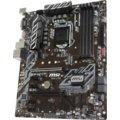MSI B360-A PRO - Intel B360