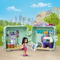 LEGO® Friends 41668 Emin módní boxík